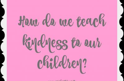 kindnesscandygibbs (1)