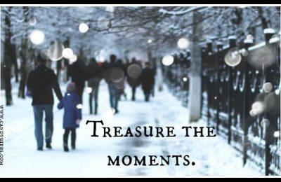 treasuremoments