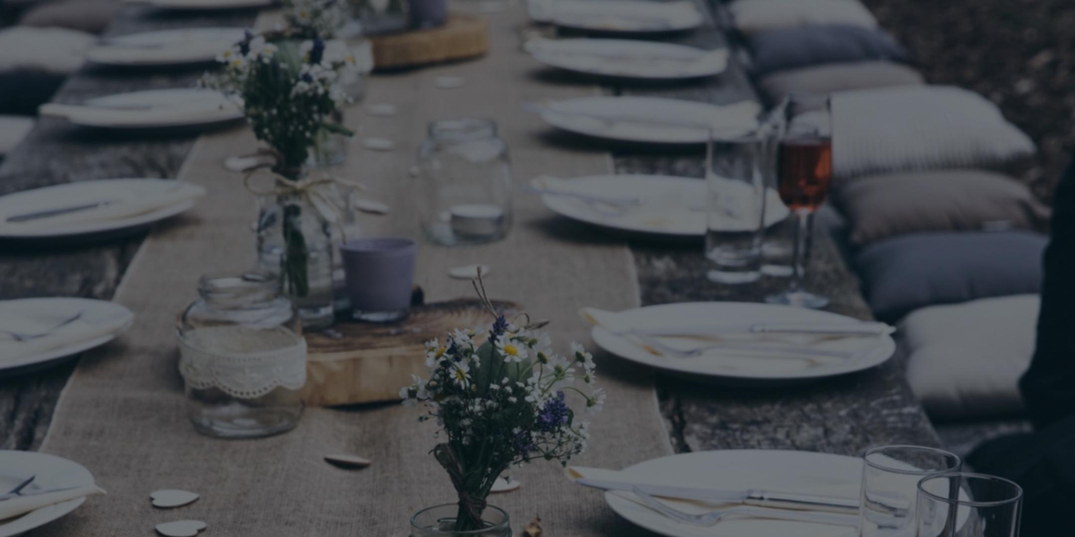 Feasts registration Copy 2-2