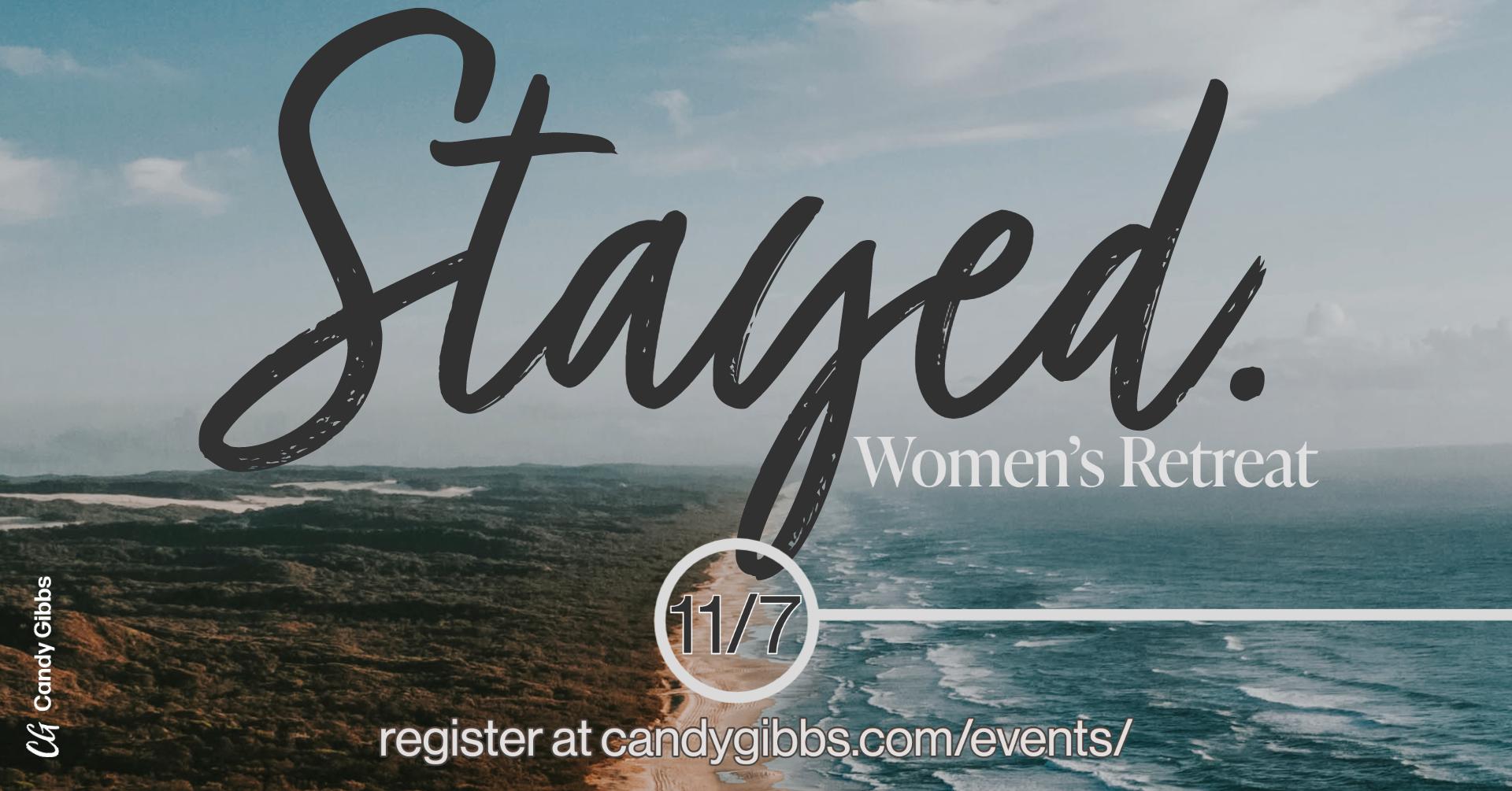 Stayed - website (7)