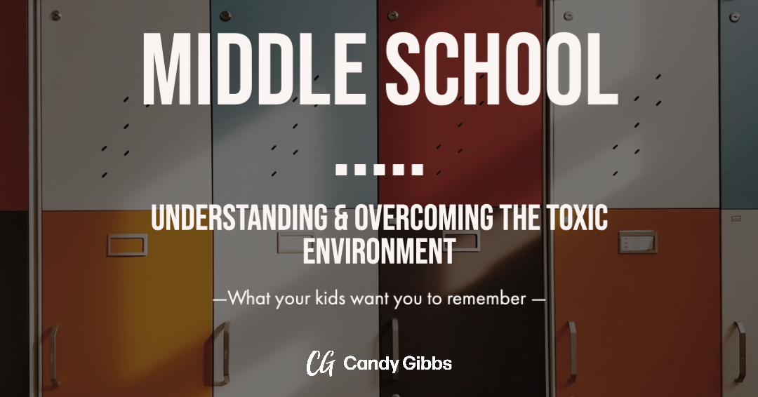 Blog- Middle School (1)