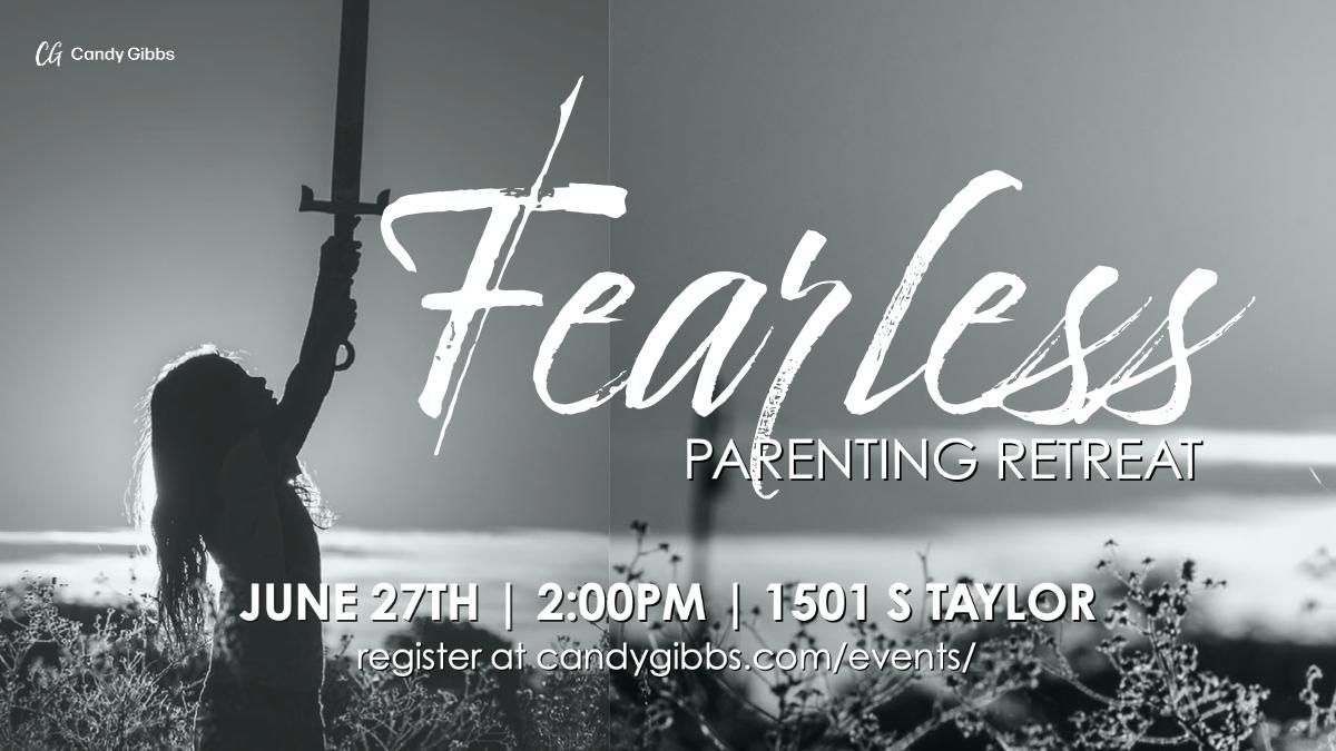 Fearless Parenting - Website-3