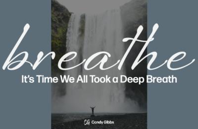Blog- Breathe-3