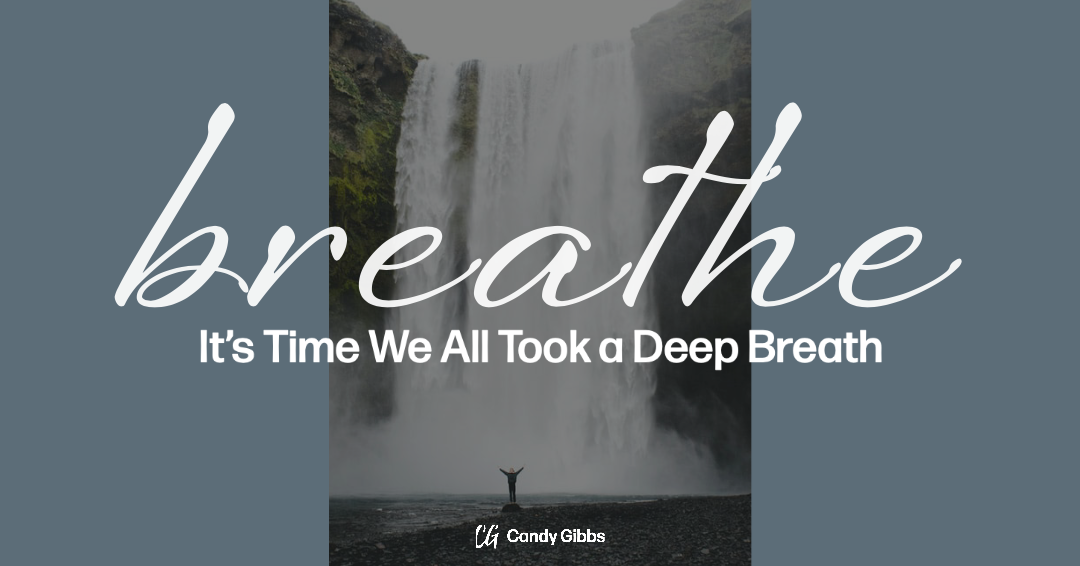 Blog- Breathe-3