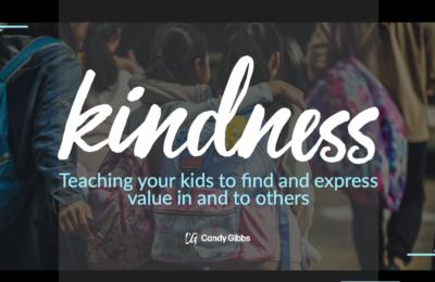 Blog-Kindness-4