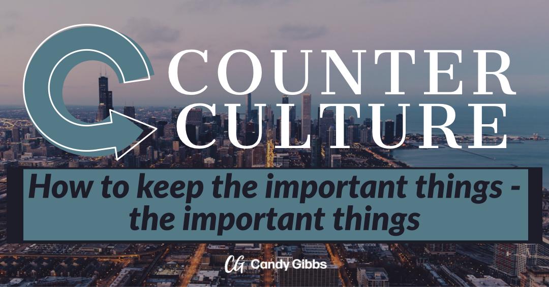 Blog-Counter Culture (1)