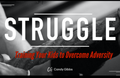 Blog- Failure_Struggle -2