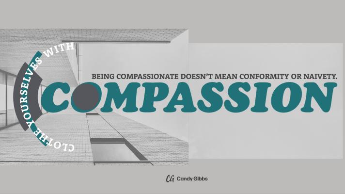 Blog- Compassion (1)
