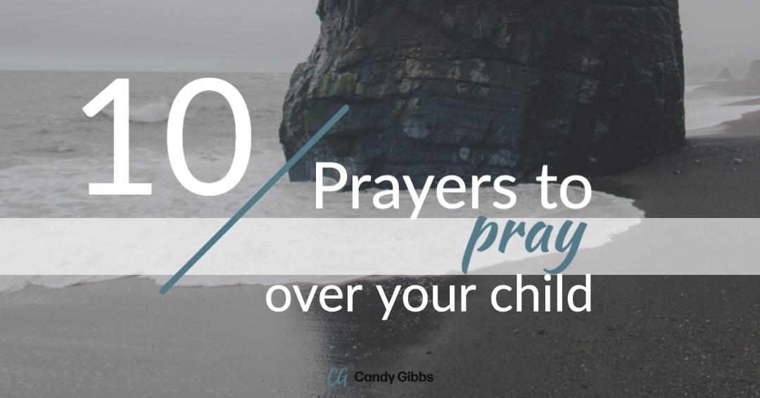 Blog - 10 Prayers (1) (1)