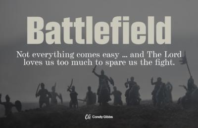 Blog - Battlefield