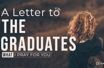 Blog- Graduates