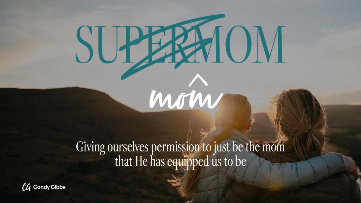Blog- Supermom (1)